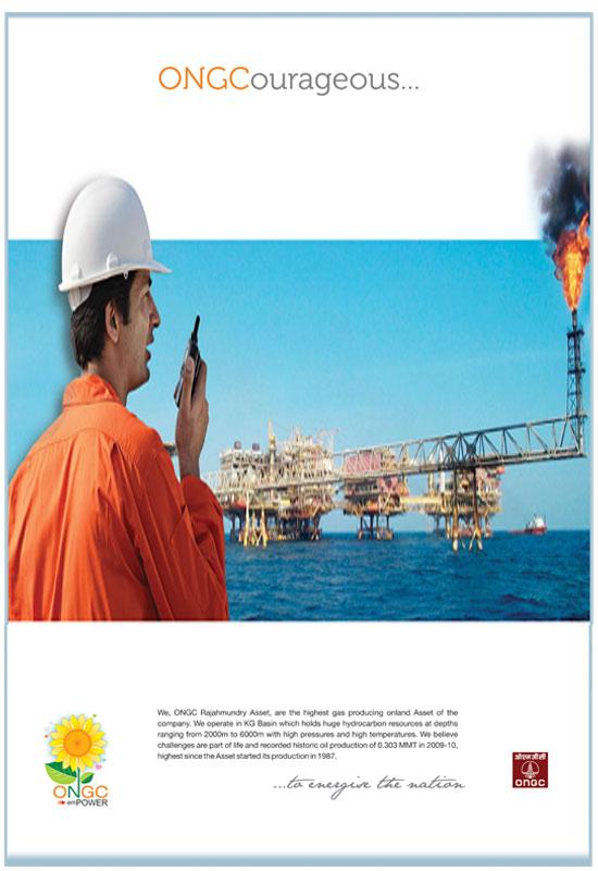 ONGC Ad2
