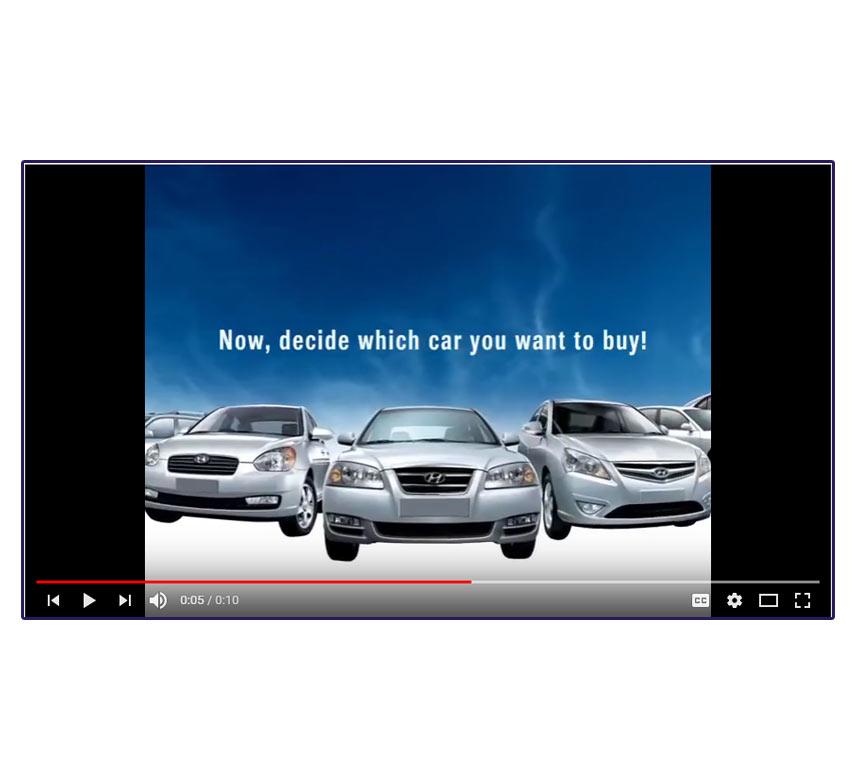 SBH Car Loans ENG