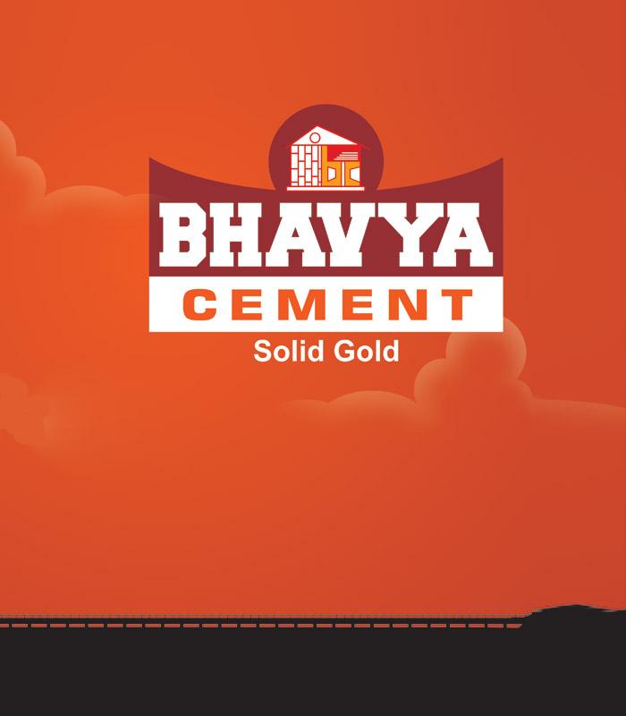 Bhavya Banner