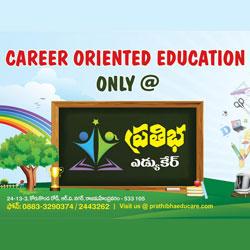 Prathiba Educare Hoarding_FINAL on 17-03-2017